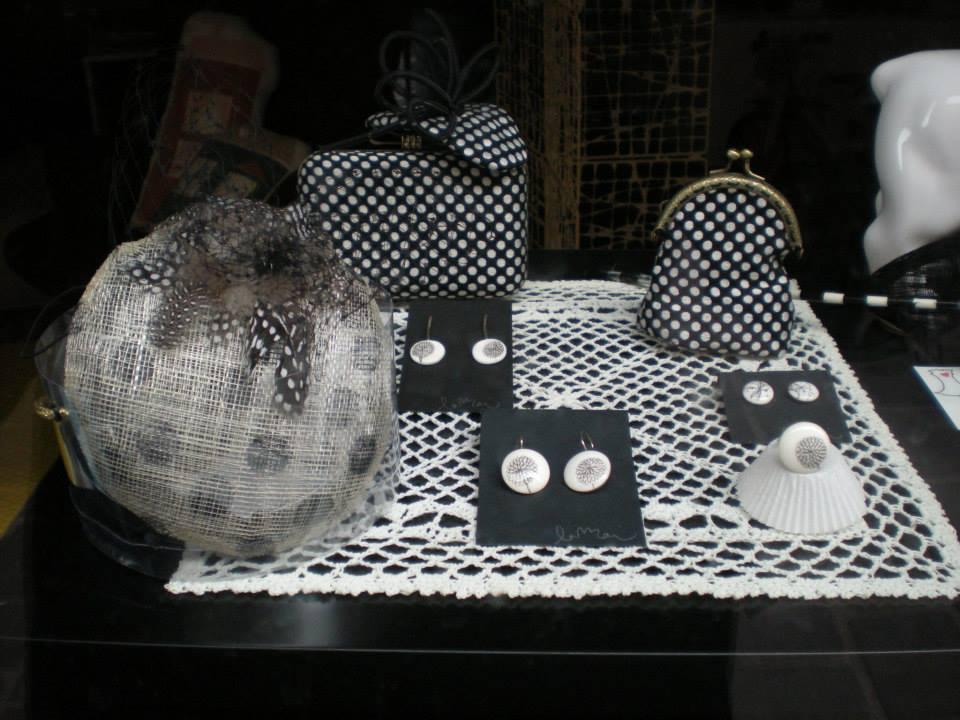 Tocados y sombreros agurital vitoria gasteiz agurital for Proyectar tu casa