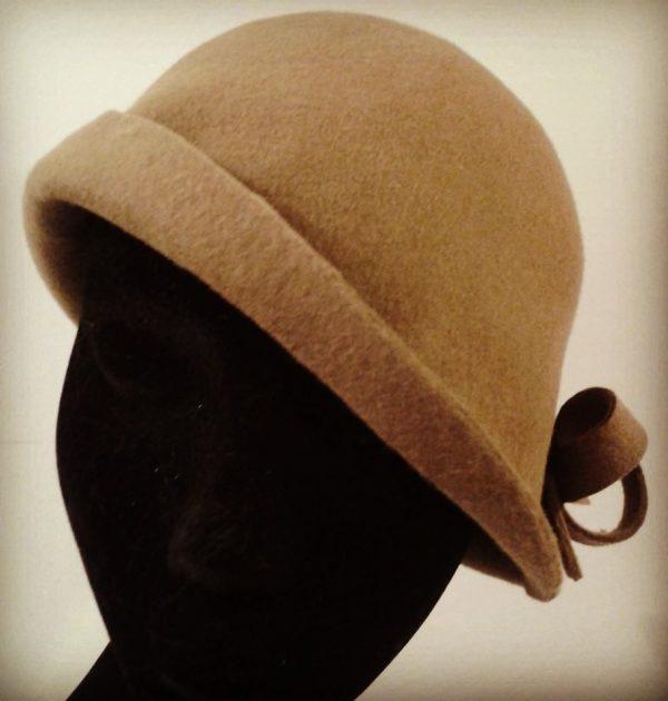 Sombrero Marlene