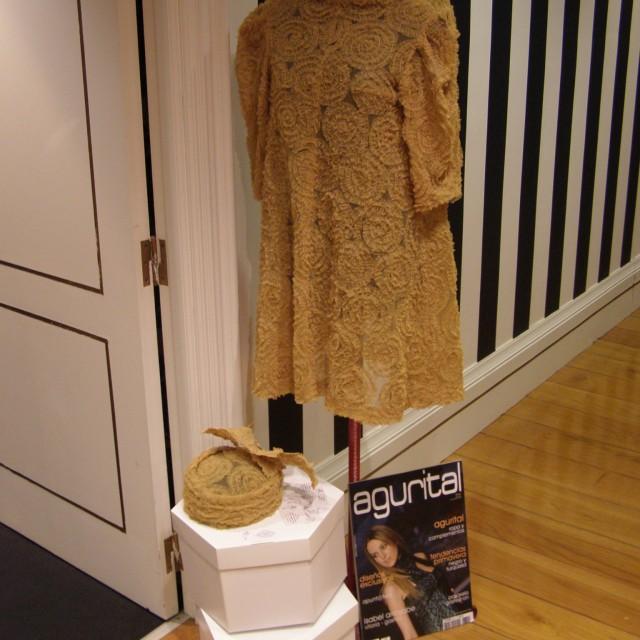 2009 Fitting Room Bilbao
